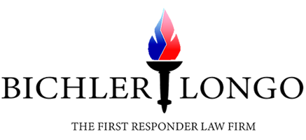 Bichler Law Logo
